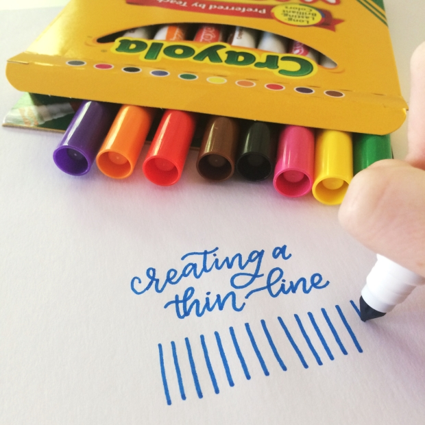 Can I write a letter to Crayola?