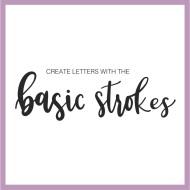 BasicStrokes