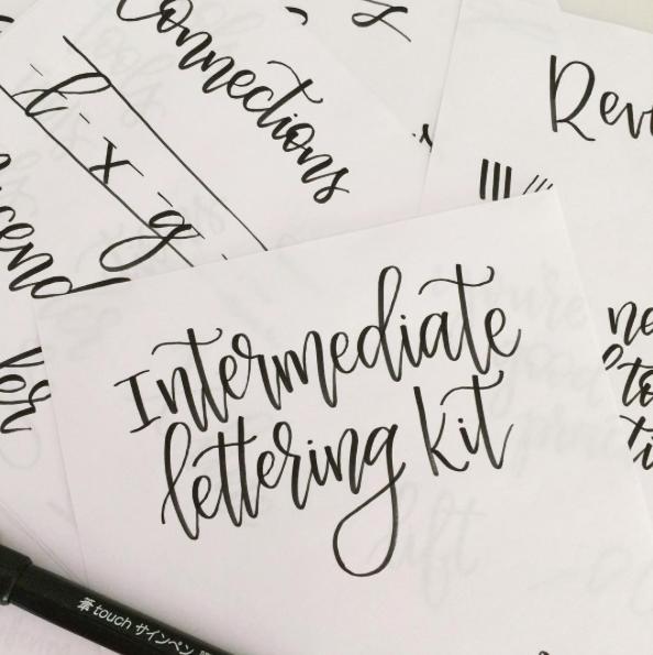 Intermediate Lettering Kit.png