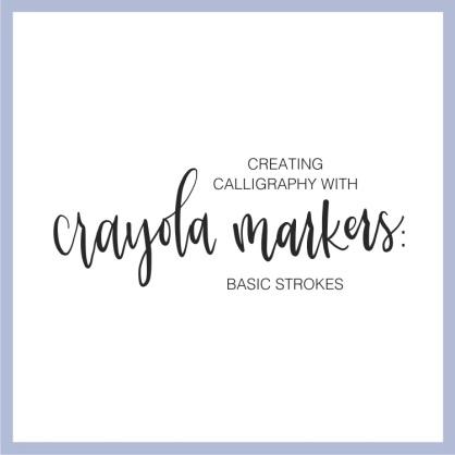 crayolabasicstrokes